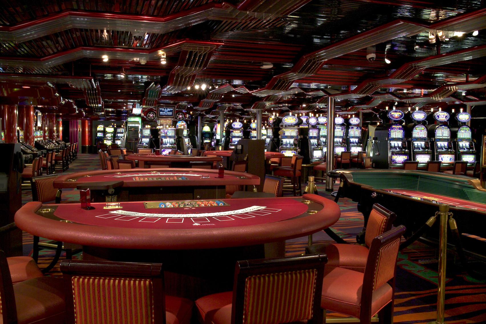 Carnival Sensation Casino 1.jpg