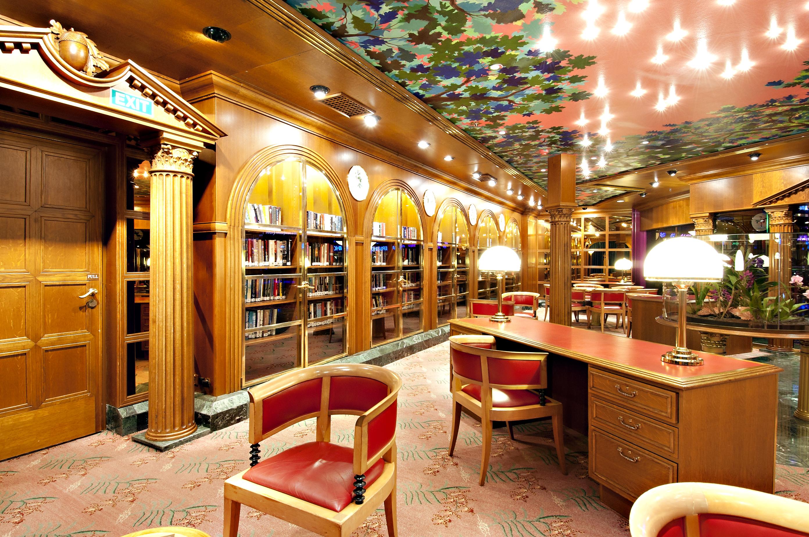 Carnival Sensation Library 2.jpg