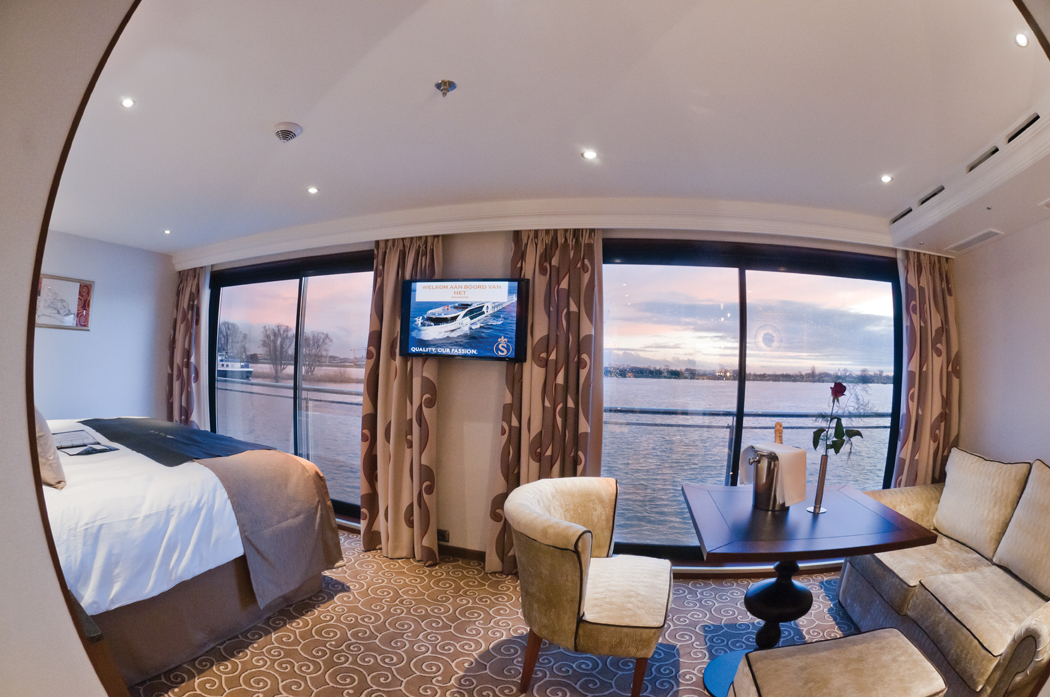 Tauck Inspiration Class Accommodation Category 7 Suite.jpg