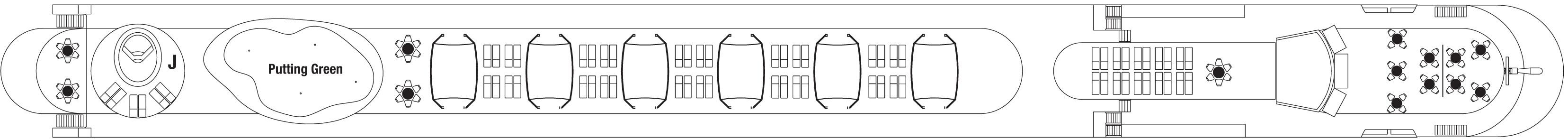 Tauck Inspiration Class Deckplans 4 Sun Deck.jpg