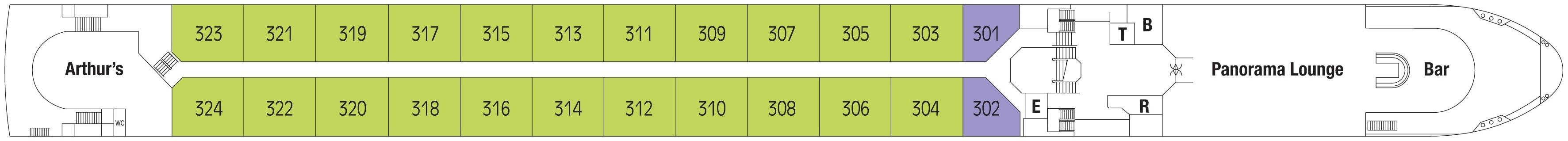 Tauck Inspiration Class Deckplans 3 Diamond Deck.jpg