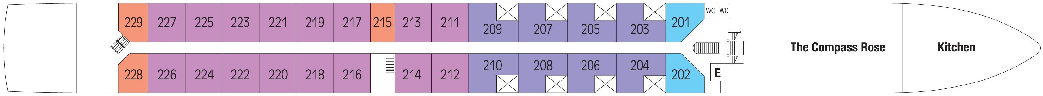 Tauck Inspiration Class Deckplans 2 Ruby Deck.jpg