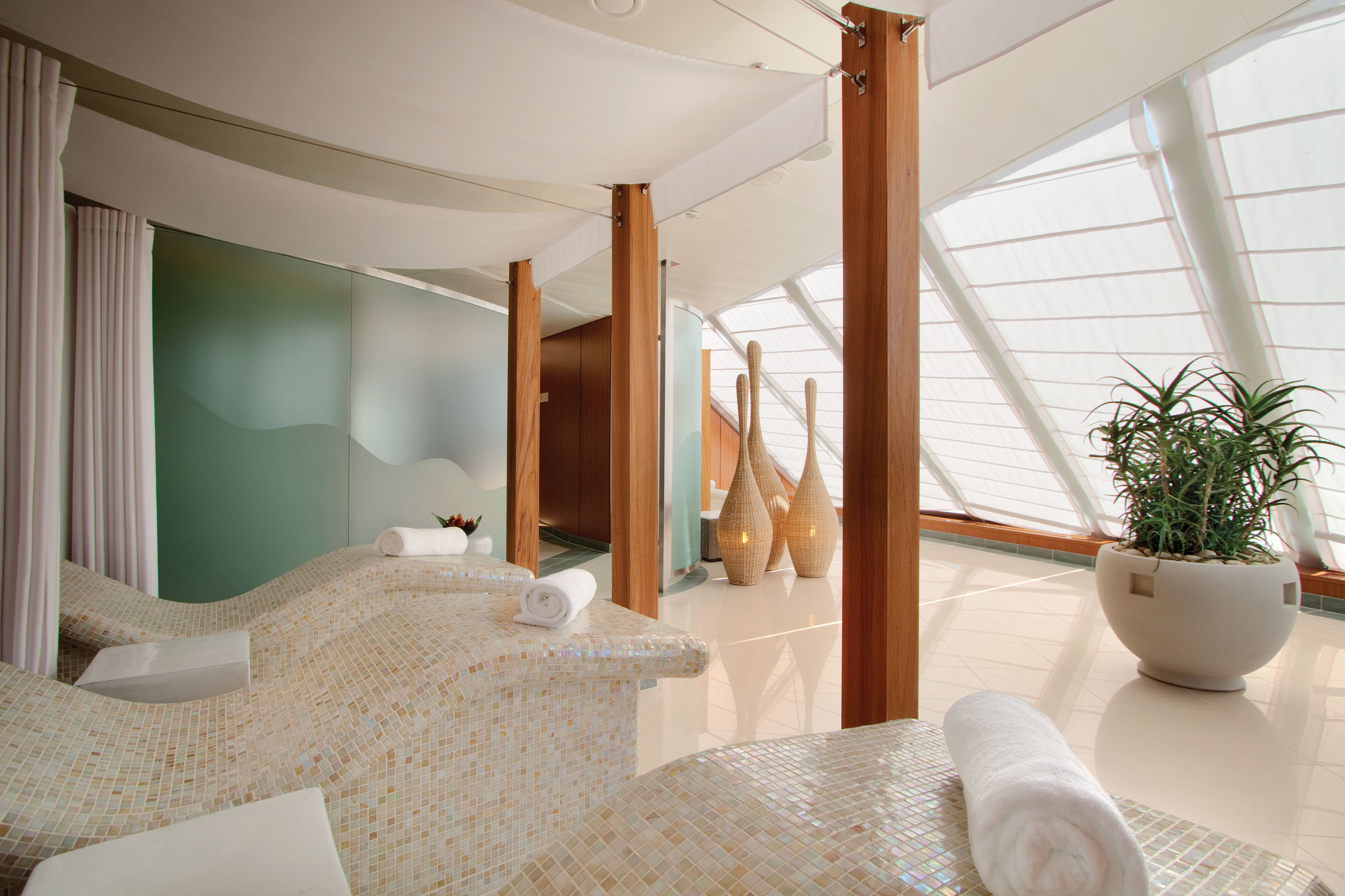 Oceania Cruises Oceania Class Interior Spa Relaxation.jpg