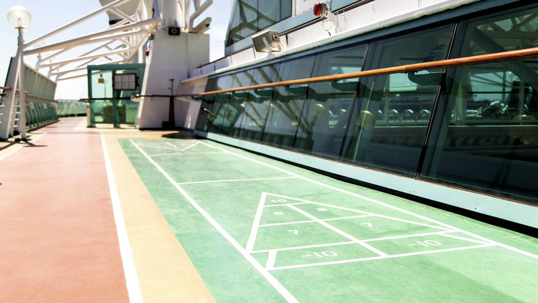 Thomson Cruise Thomson Discovery Exterior Sports Deck.jpg