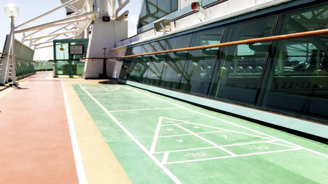 Thomson Cruise Thomson Discovery Exterior Sports Deck.jpg