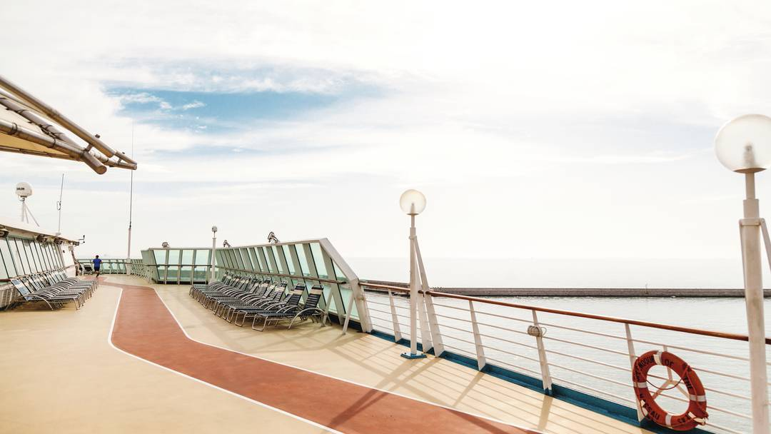 Thomson Cruise Thomson Discovery Exterior Jogging Track 2.jpg