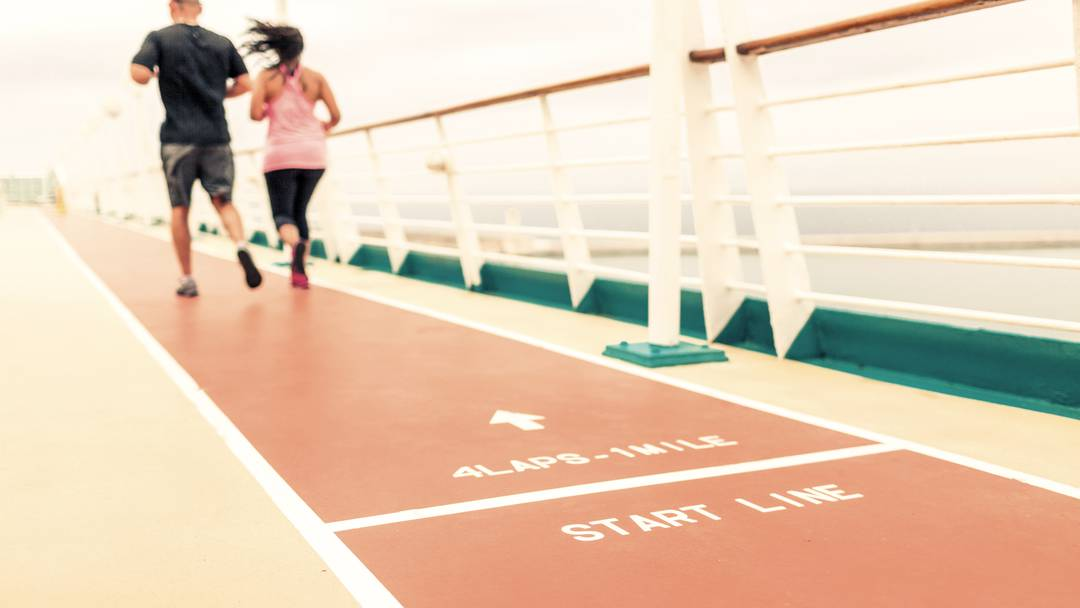Thomson Cruise Thomson Discovery Exterior Jogging Track 1.jpg