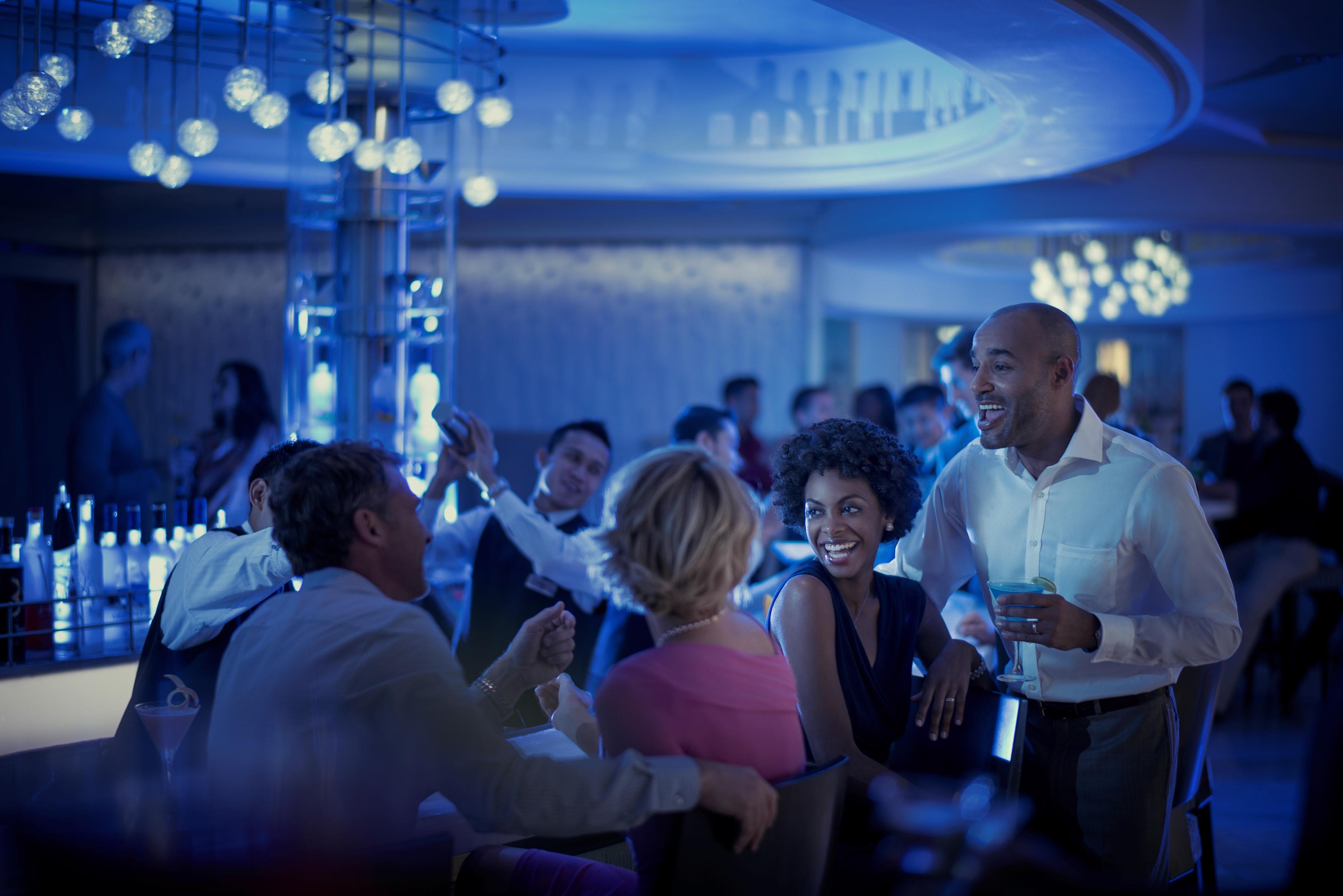 celebrity cruises celebrtisy equinox martini bar and crush.jpg