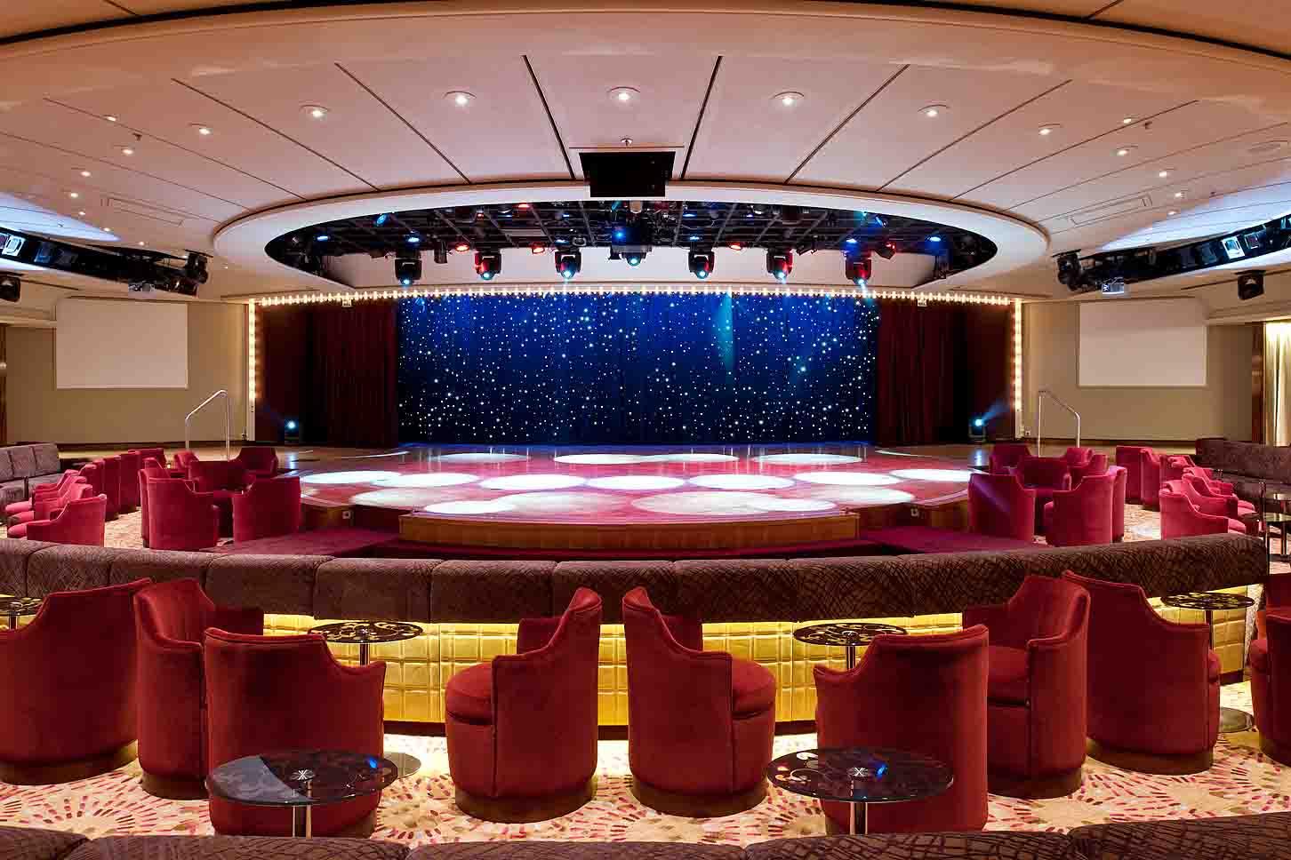 celebrity cruises celebrity symphony  galaxy lounge 1.jpg