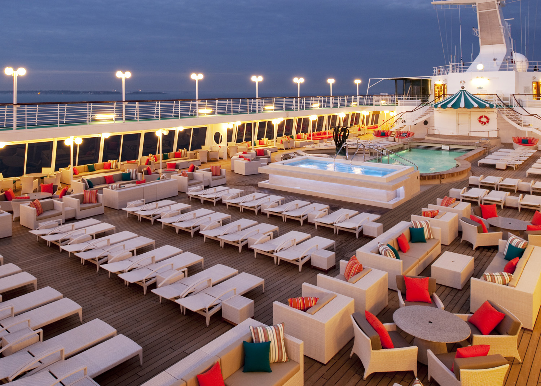 celebrity cruises celebrity symphony  pool deck.jpg