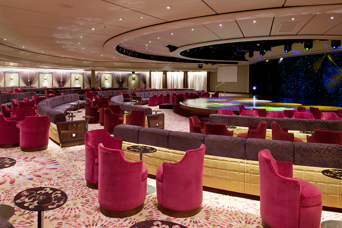 celebrity cruises celebrity symphony  galaxy lounge 2.jpg