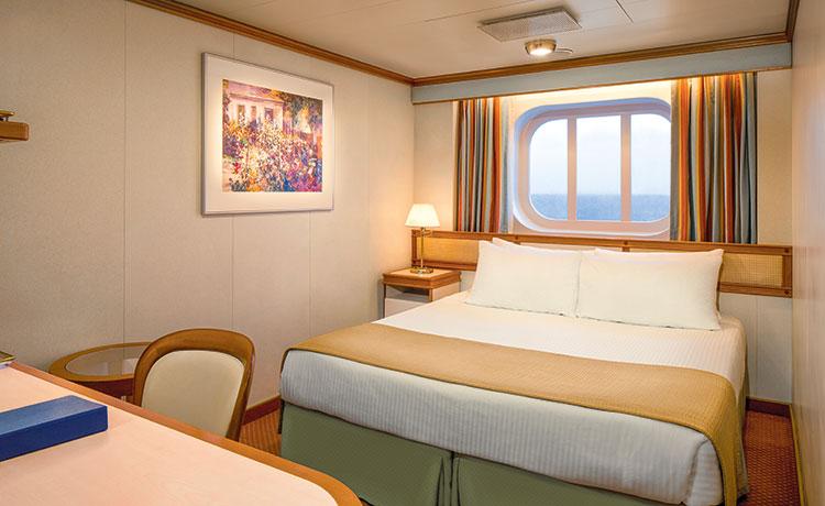 Princess Cruises Coral Class Accomodation Ocean View.jpg