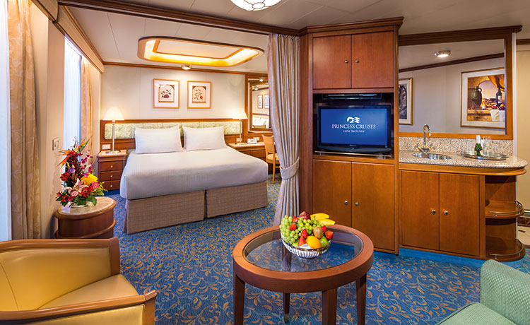 Princess Cruises Coral Class AccomodationSuite.jpg