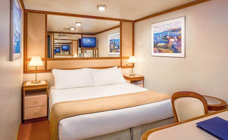 Princess Cruises Coral Class Accomodation Interior Stateroom.jpg