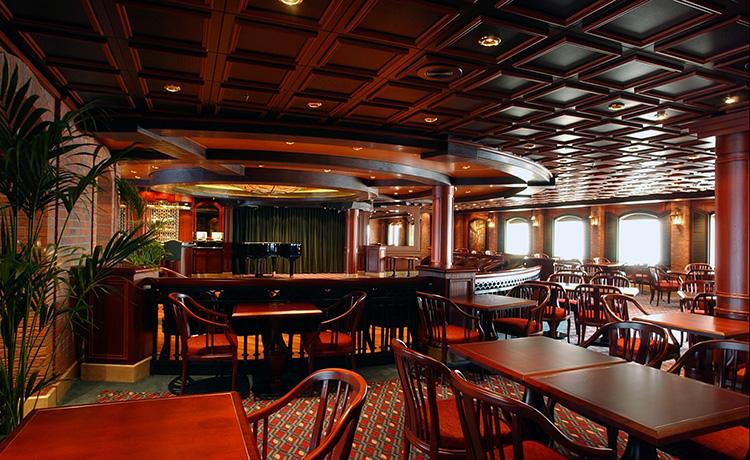 Princess Cruises Coral Class Bayou Cafe inside.jpg
