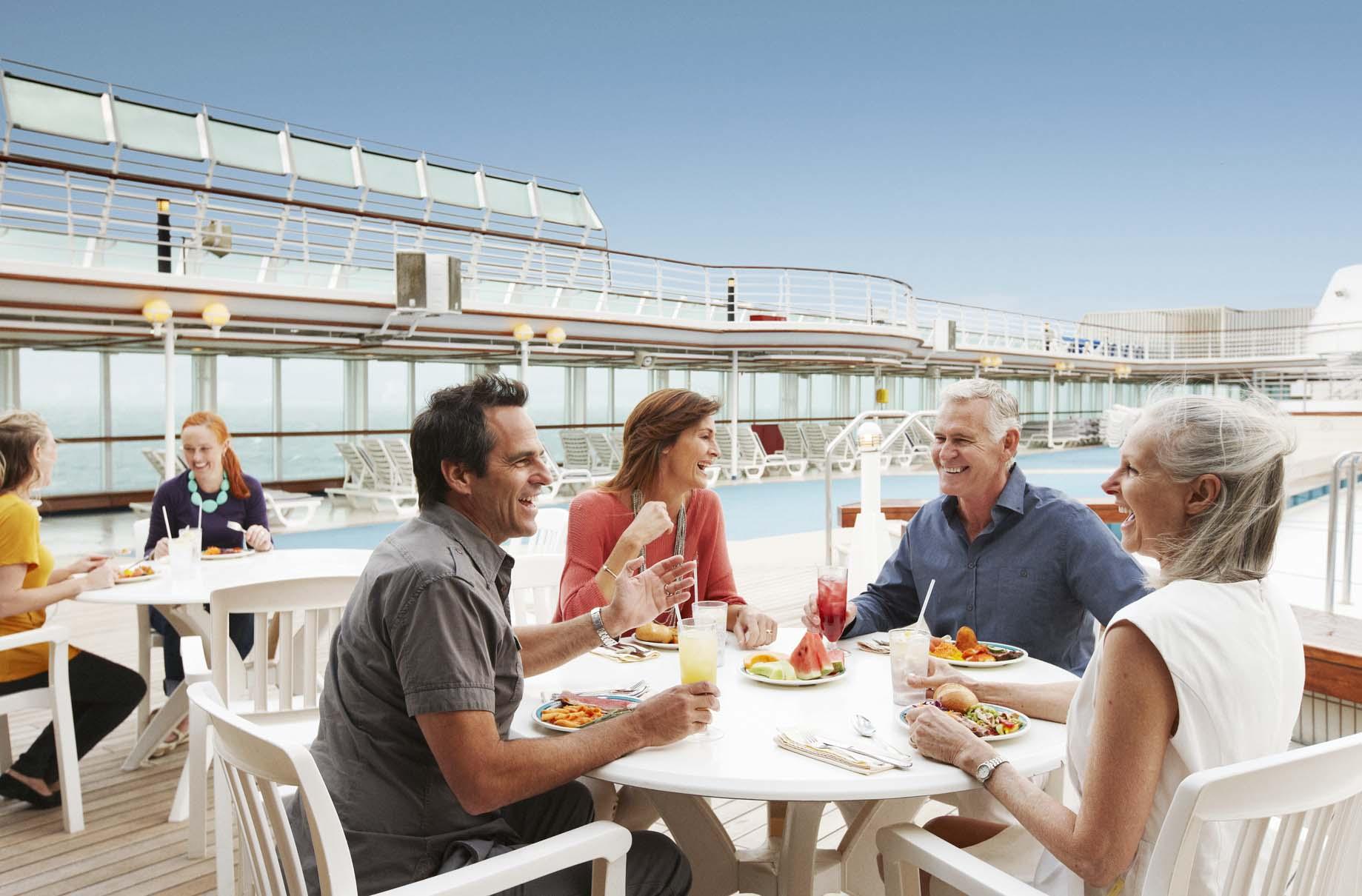 Princess Cruises Coral Class casual dining.jpg