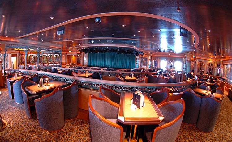 princess cruises coral class explorers_lounge.jpg