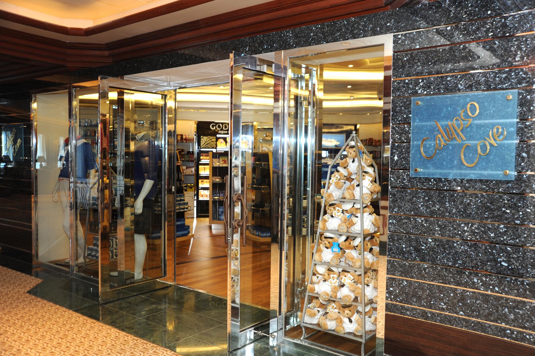 Princess Cruises Coral Class Interior shop 1.jpg