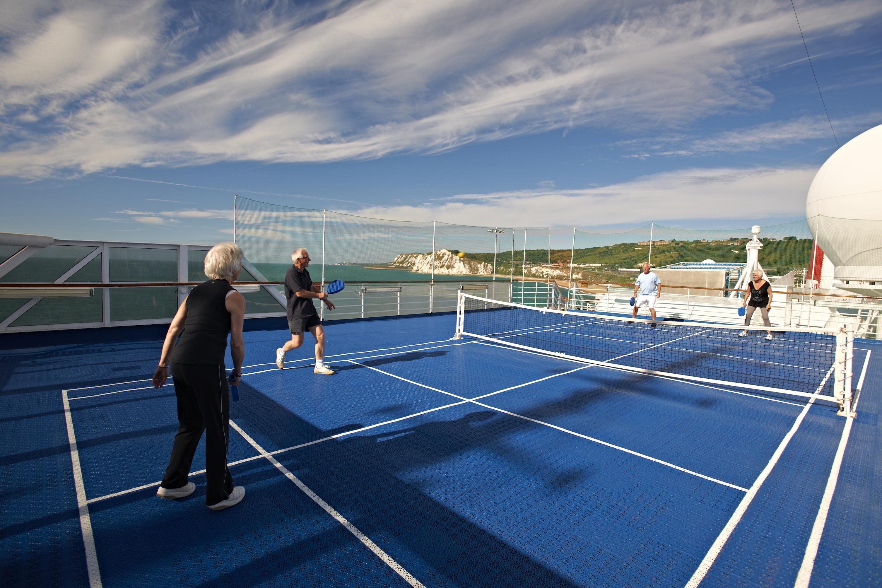 Fred. Olsen Cruise Lines Racketball Court 1.jpg