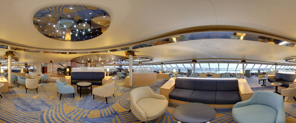 P&O Cruises Arcadia Interior The Crows Nest.jpg