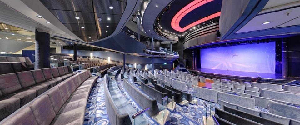 P&O Cruises Arcadia Interior Palladium 2.jpg