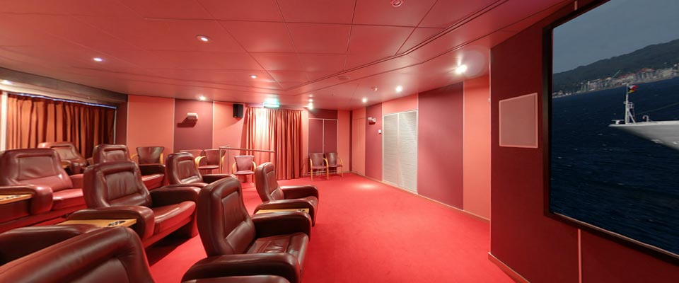 P&O Cruises Arcadia Interior Screening Room.jpg
