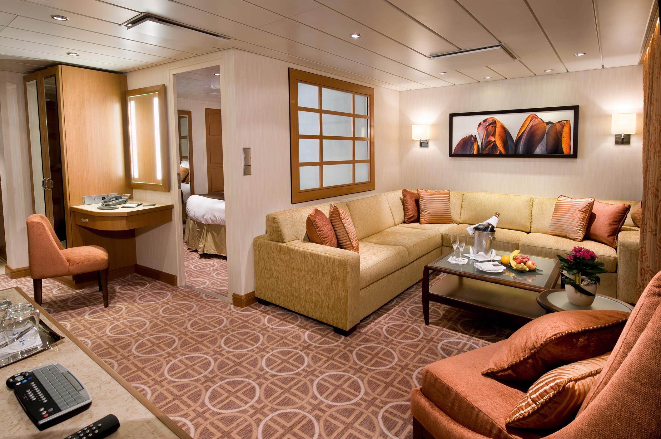 celebrity cruises celebrity solstice celebrity suite.jpg