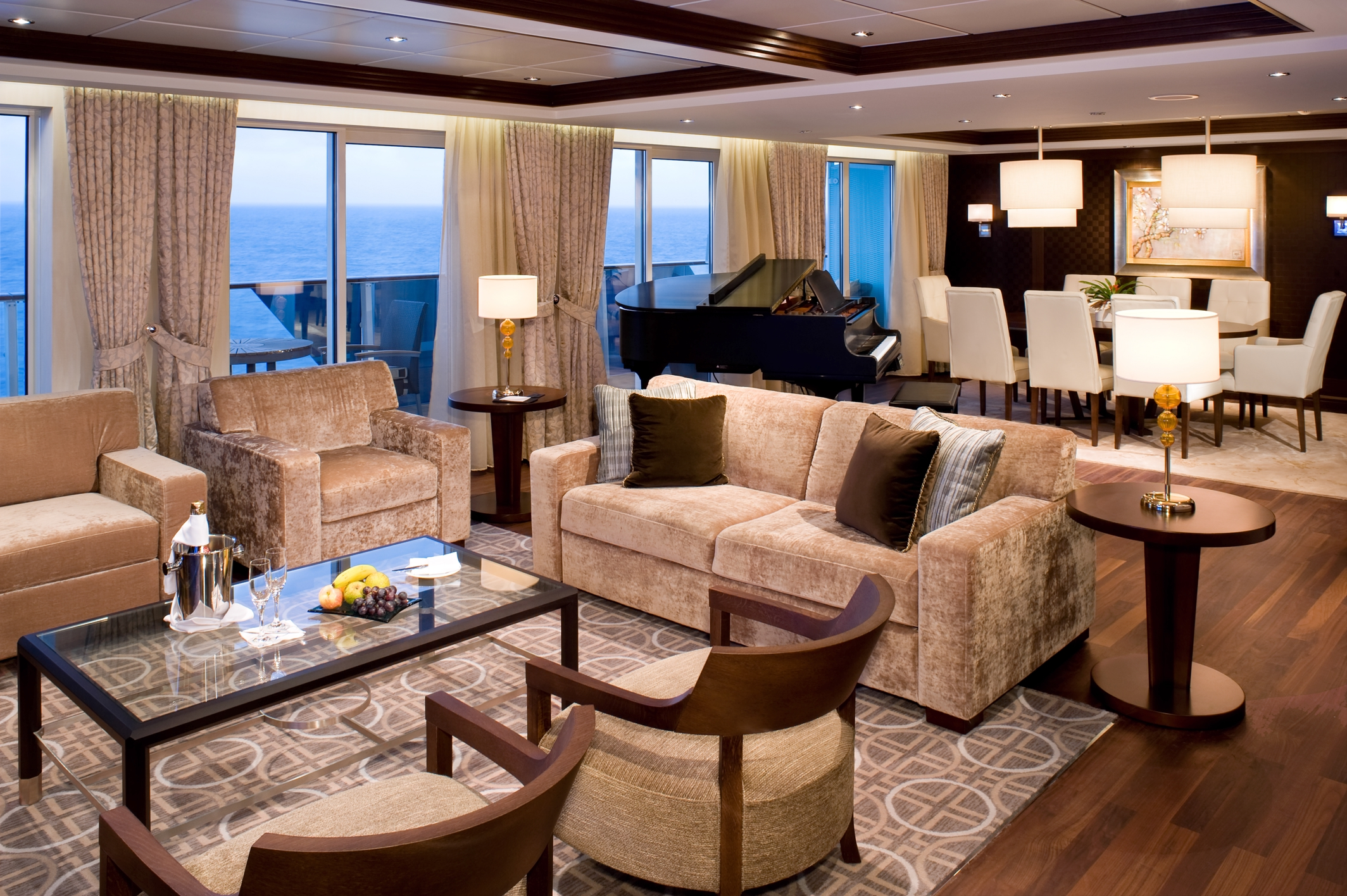 celebrity cruises celebrity solstice penthouse suite 1.jpg