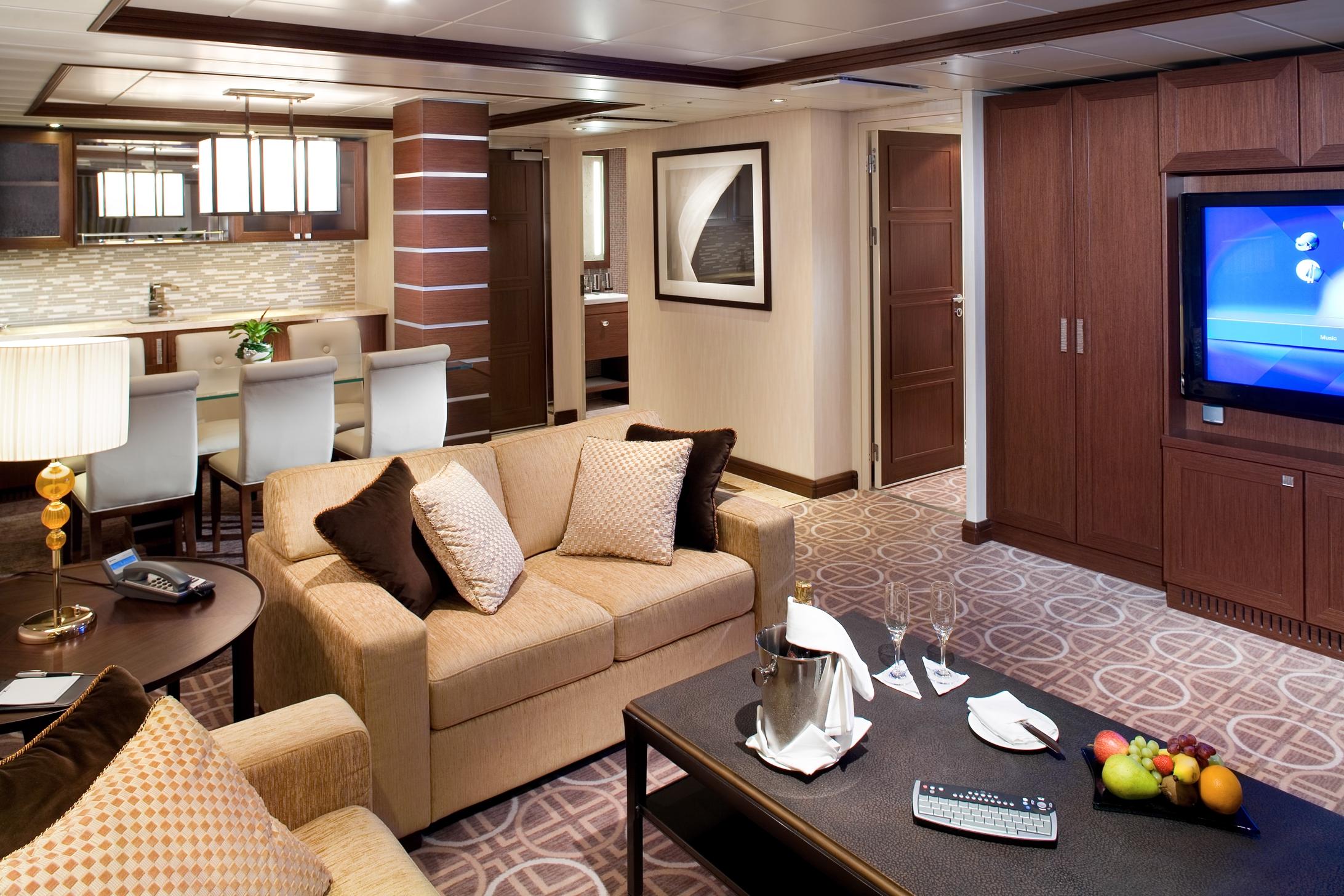 celebrity cruises celebrity solstice royal suite.jpg