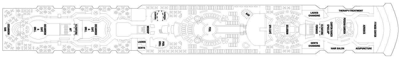 Celebrity Cruises Celebrity Constellation Deck 10.jpeg