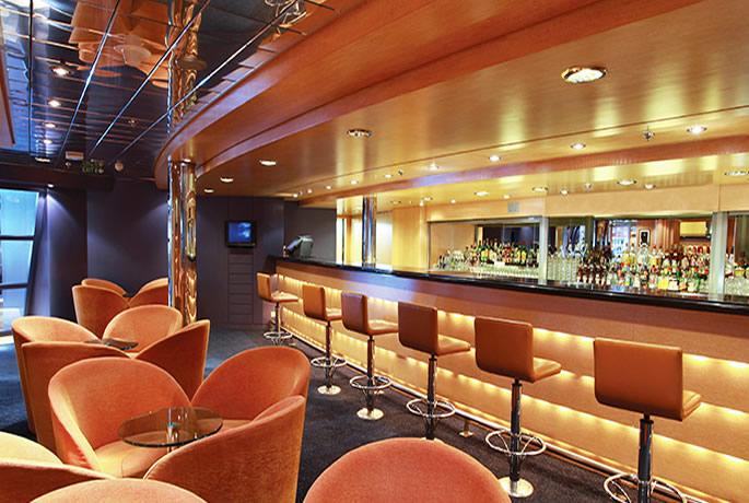 Costa Cruises Costa NeoRiviera Interior Anacapri Bar.jpg