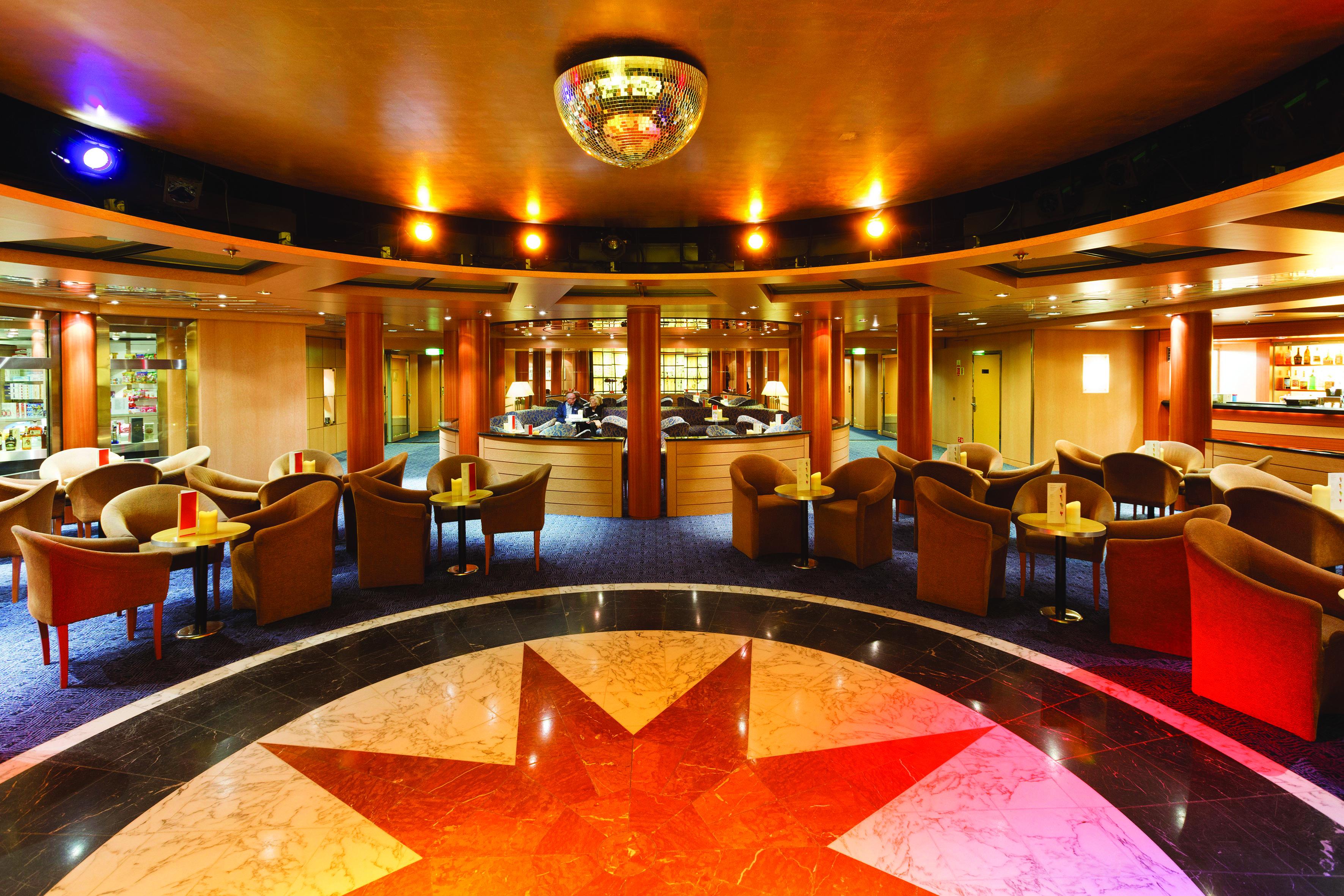 Costa Cruises Costa NeoRiviera Interior Bar Positano.jpg
