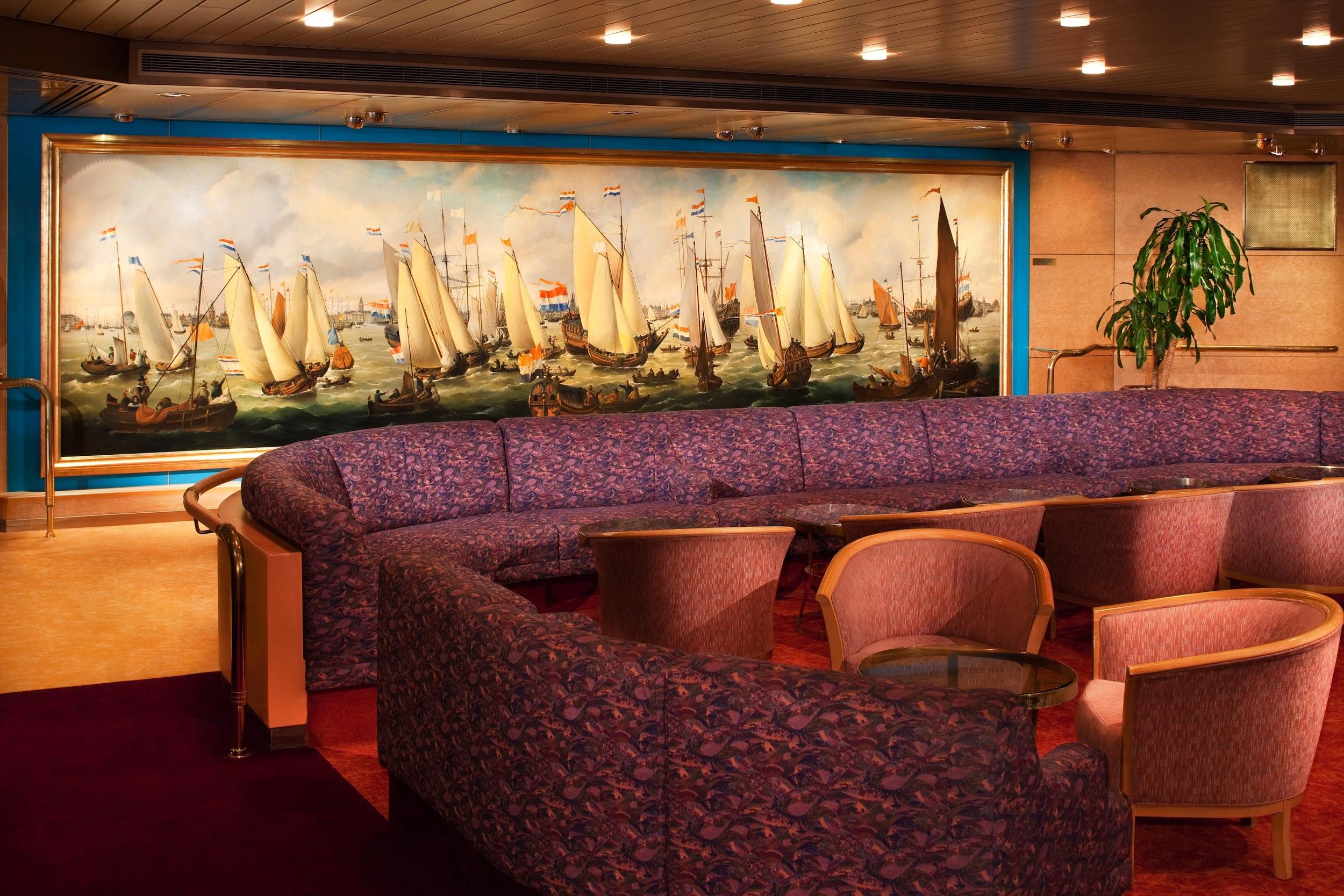 Holland America Line R-Class Interior Explorers Lounge.jpg