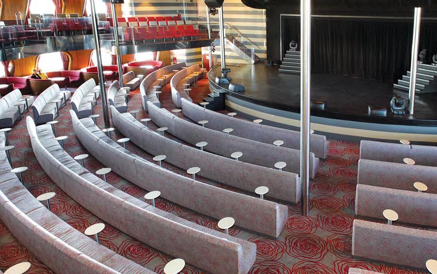 Cruise & Maritime Voyages Magellan Interior Main Show Lounge 2.png
