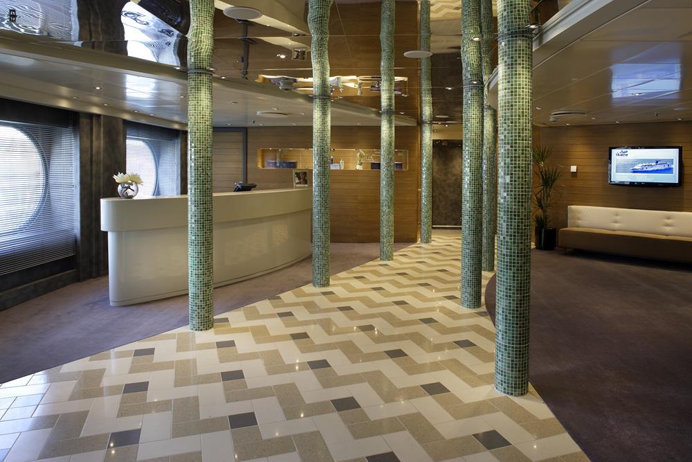 Cruise & Maritime Voyages Magellan Interior Jade Wellness Centre 3.jpg