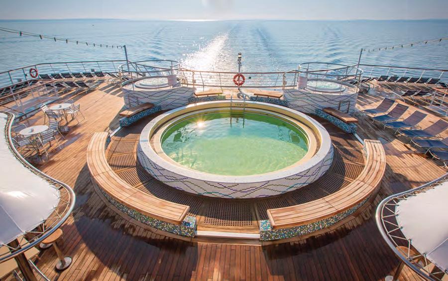 Cruise & Maritime Voyages Magellan Exterior Lido Pool.png