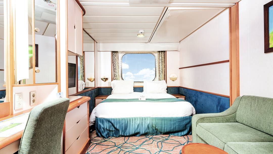 Thomson Cruise Thomson Discovery Accommodation Single Outside.jpg