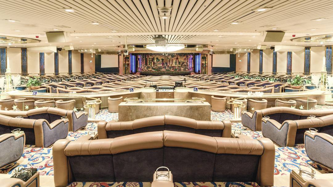 Thomson Cruise Thomson Discovery Interior Broadway Show Lounge 4.jpg