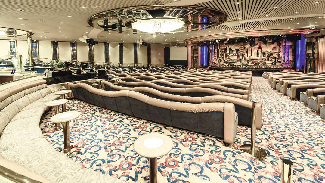 Thomson Cruise Thomson Discovery Interior Broadway Show Lounge 2.jpg