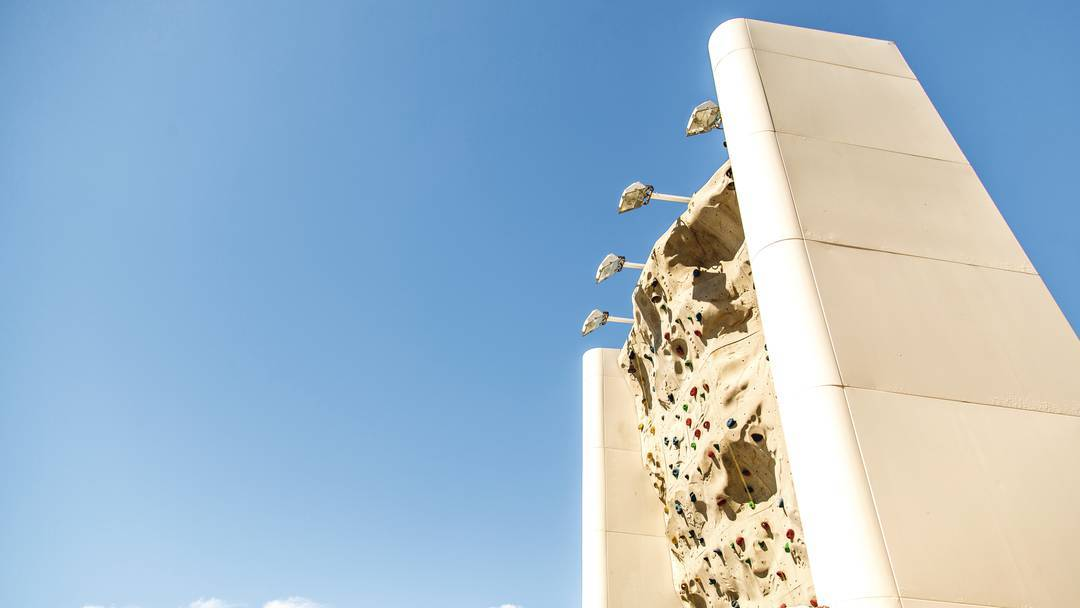 Thomson Cruise Thomson Discovery Exterior Rock Climbing Wall 1.jpg