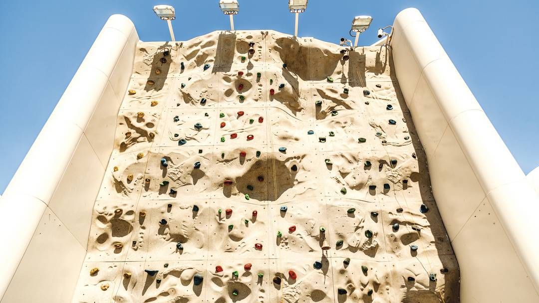 Thomson Cruise Thomson Discovery Exterior Rock Climbing Wall 2.jpg