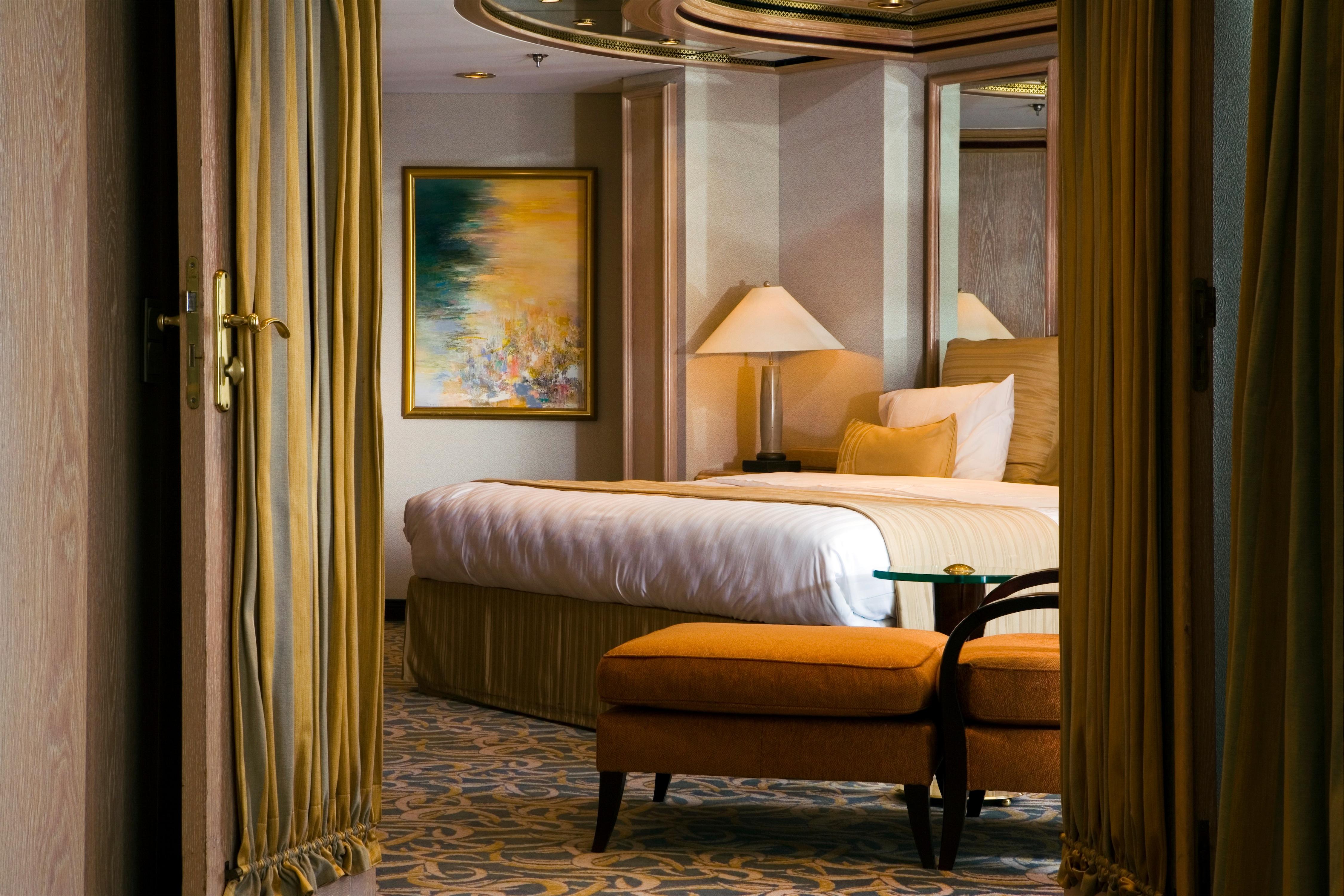Royal Caribbean International Rhapsody of the Seas Accommodation Suite 4.jpg