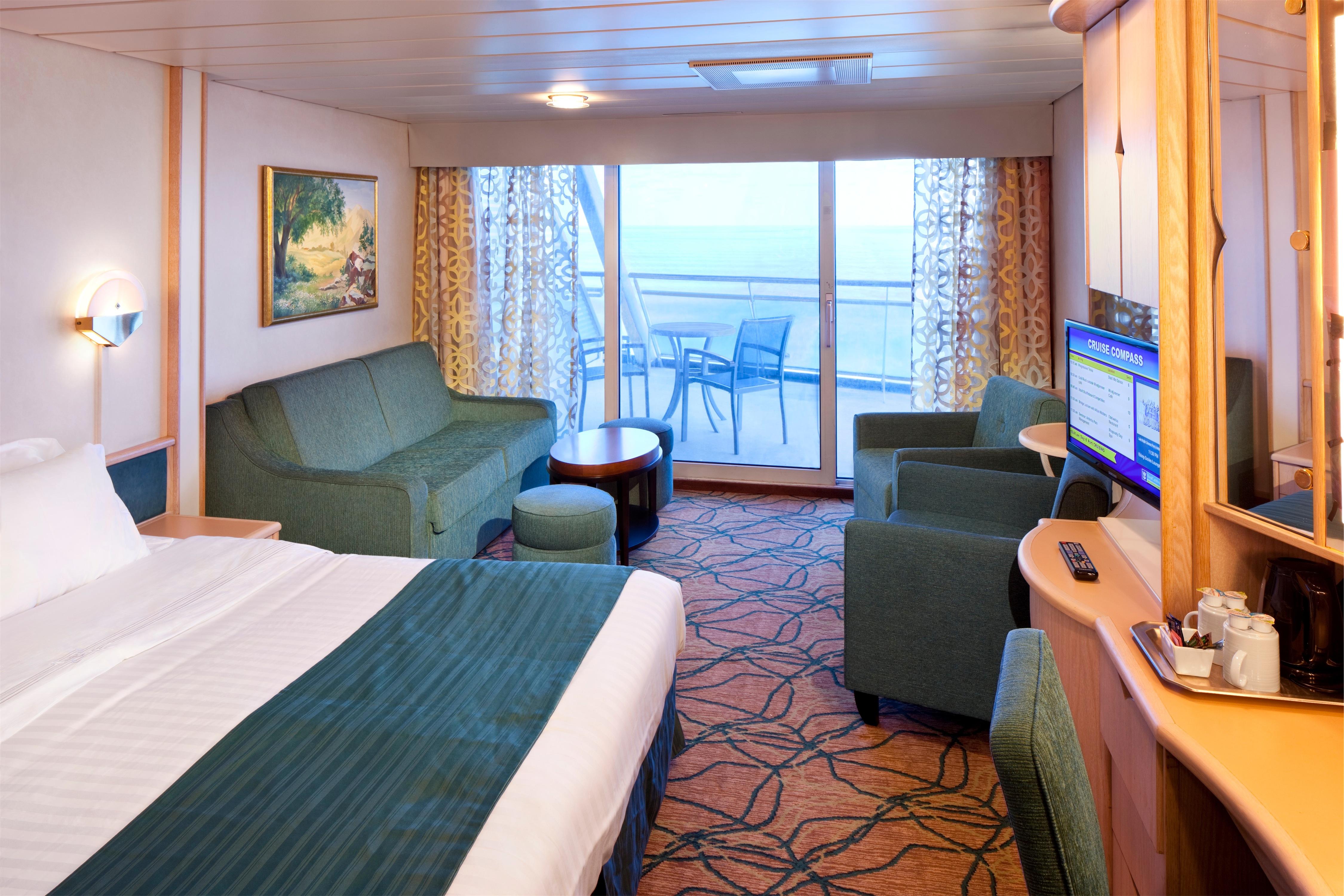 Royal Caribbean International Rhapsody of the Seas Accommodation Junior Suite 1.jpg