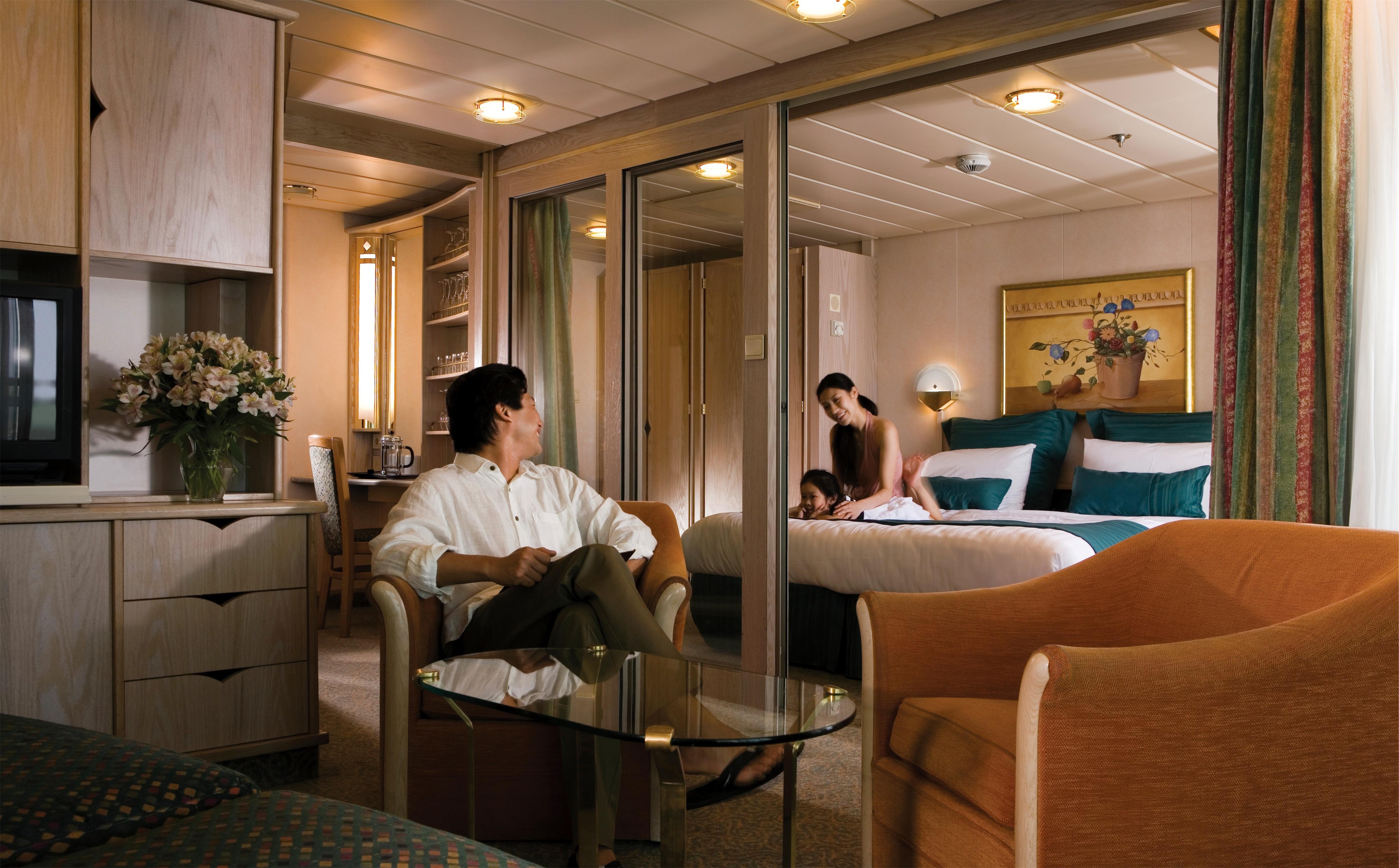 Royal Caribbean International Rhapsody of the Seas Accommodation Suite 1.jpg