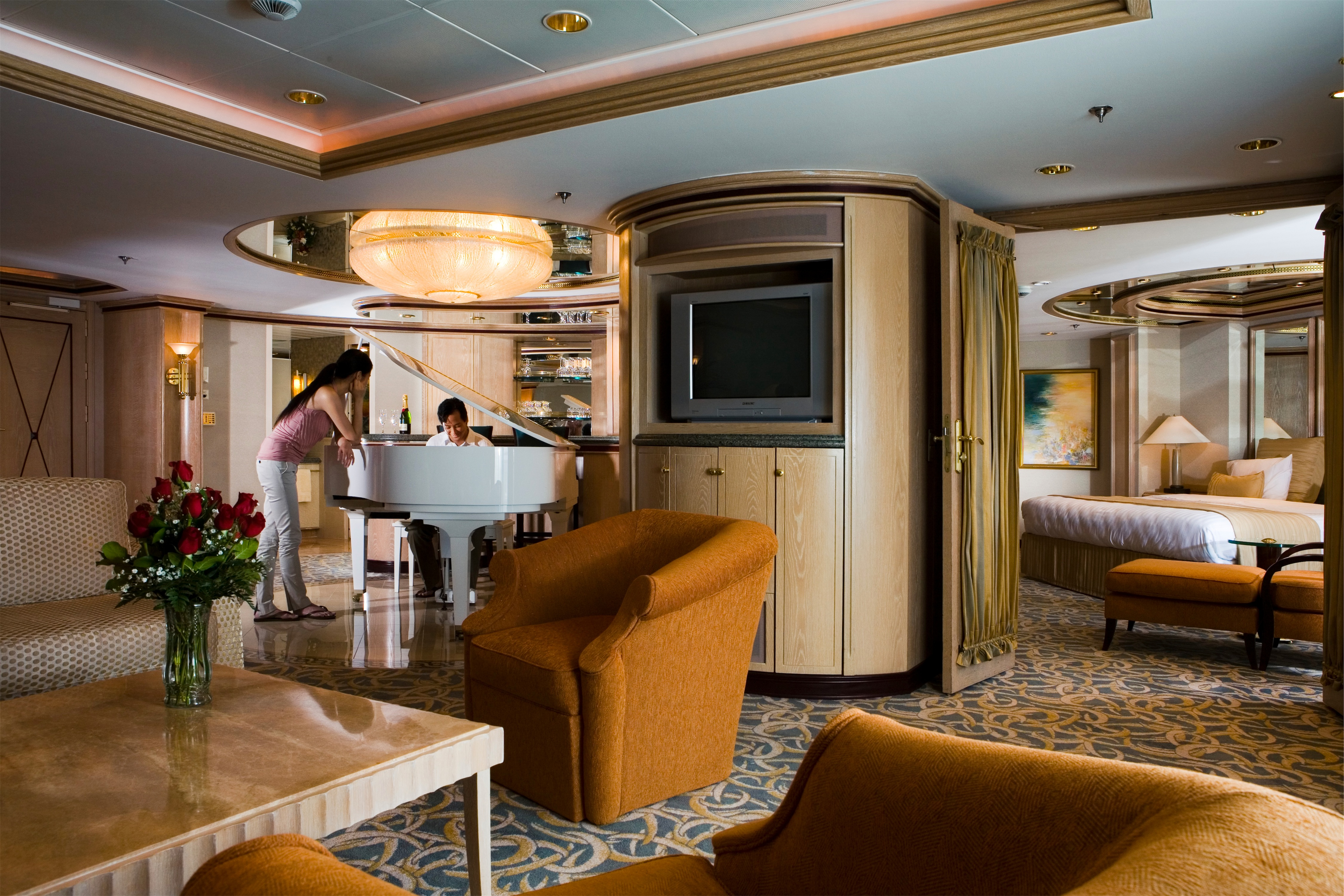 Royal Caribbean International Rhapsody of the Seas Accommodation Suite 3.jpg