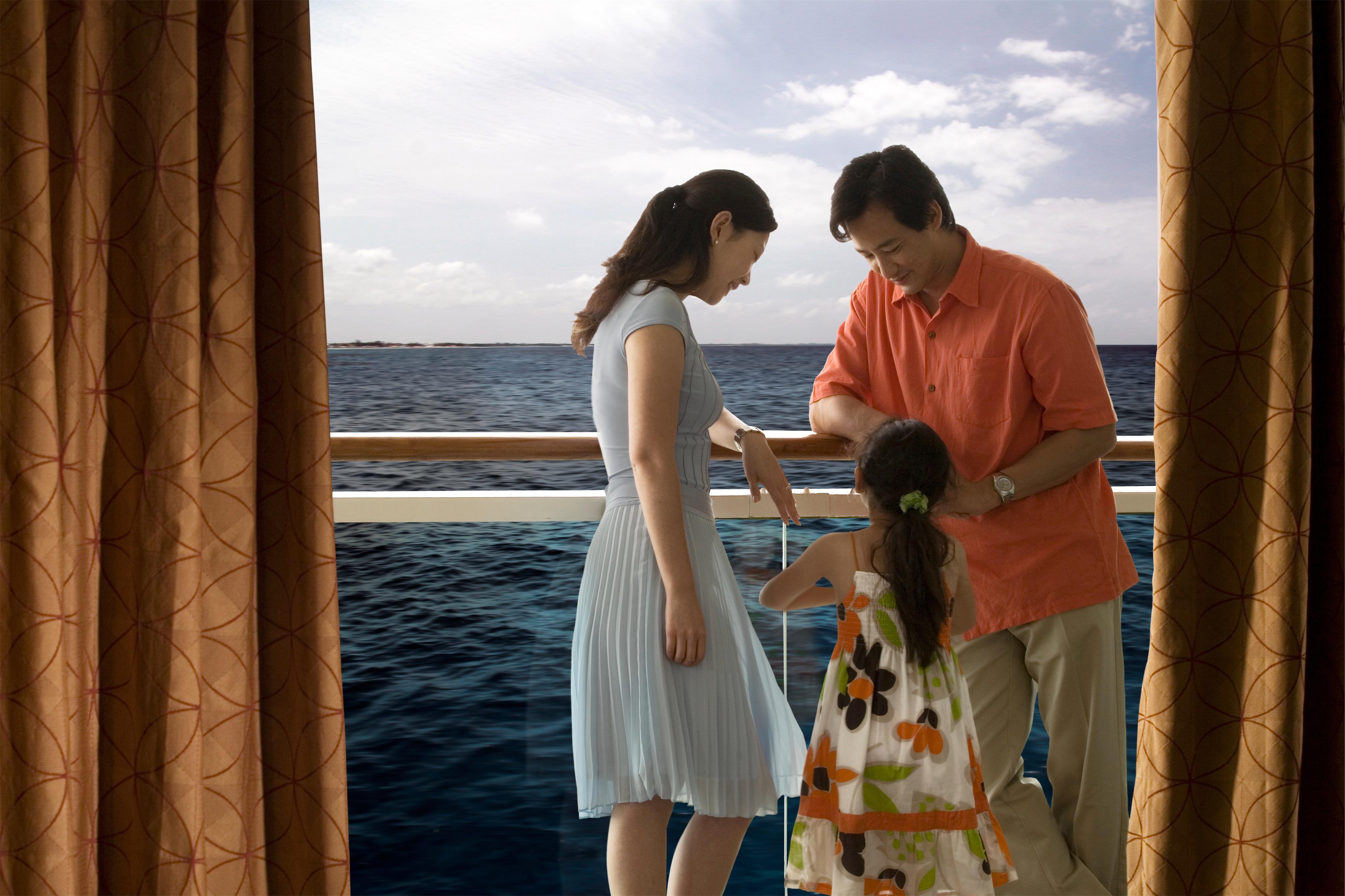 Royal Caribbean International Rhapsody of the Seas Accommodation Grand Suite 1.jpg