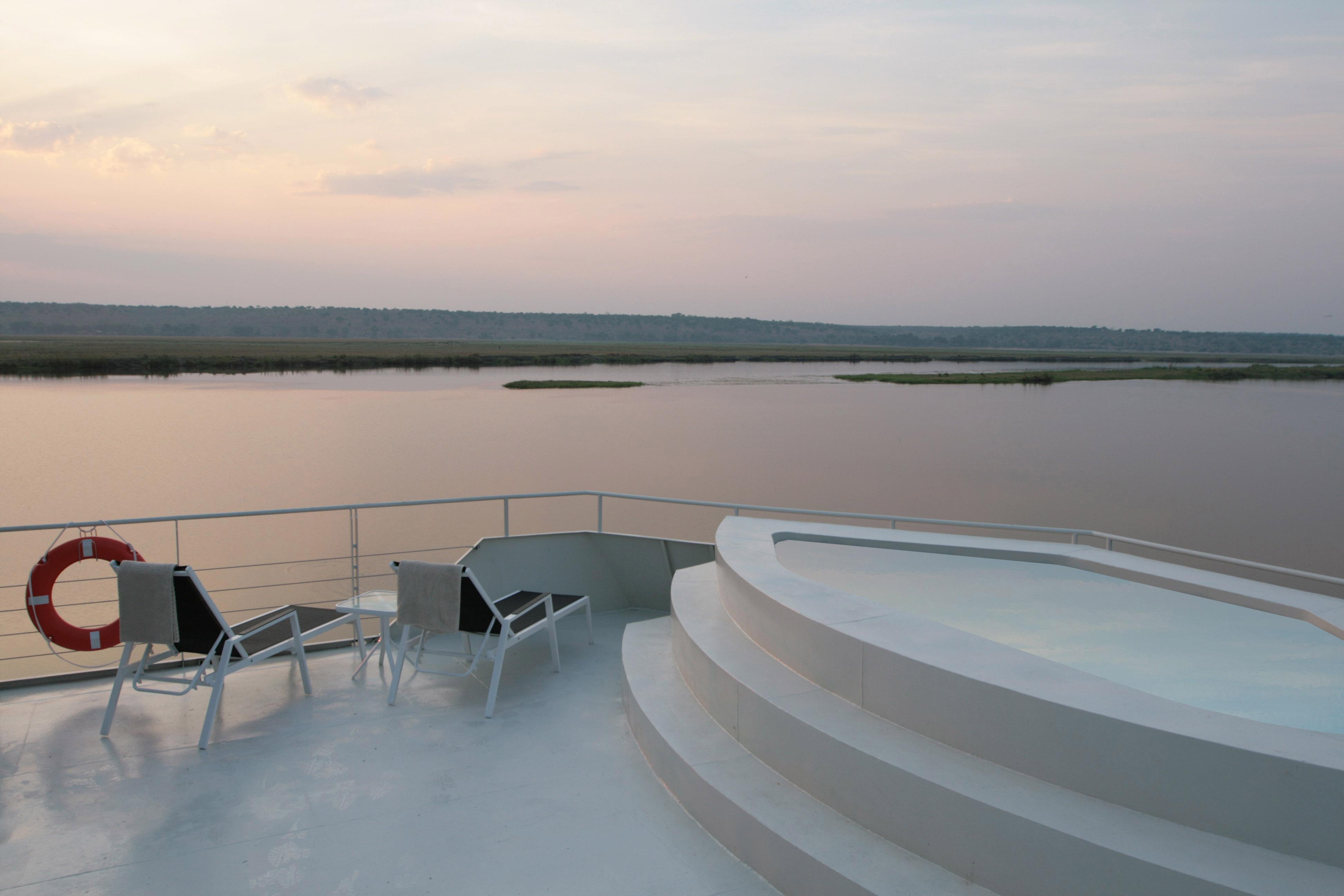 AmaWaterways Zambezi Queen Exterior Sundeck Pool.jpg