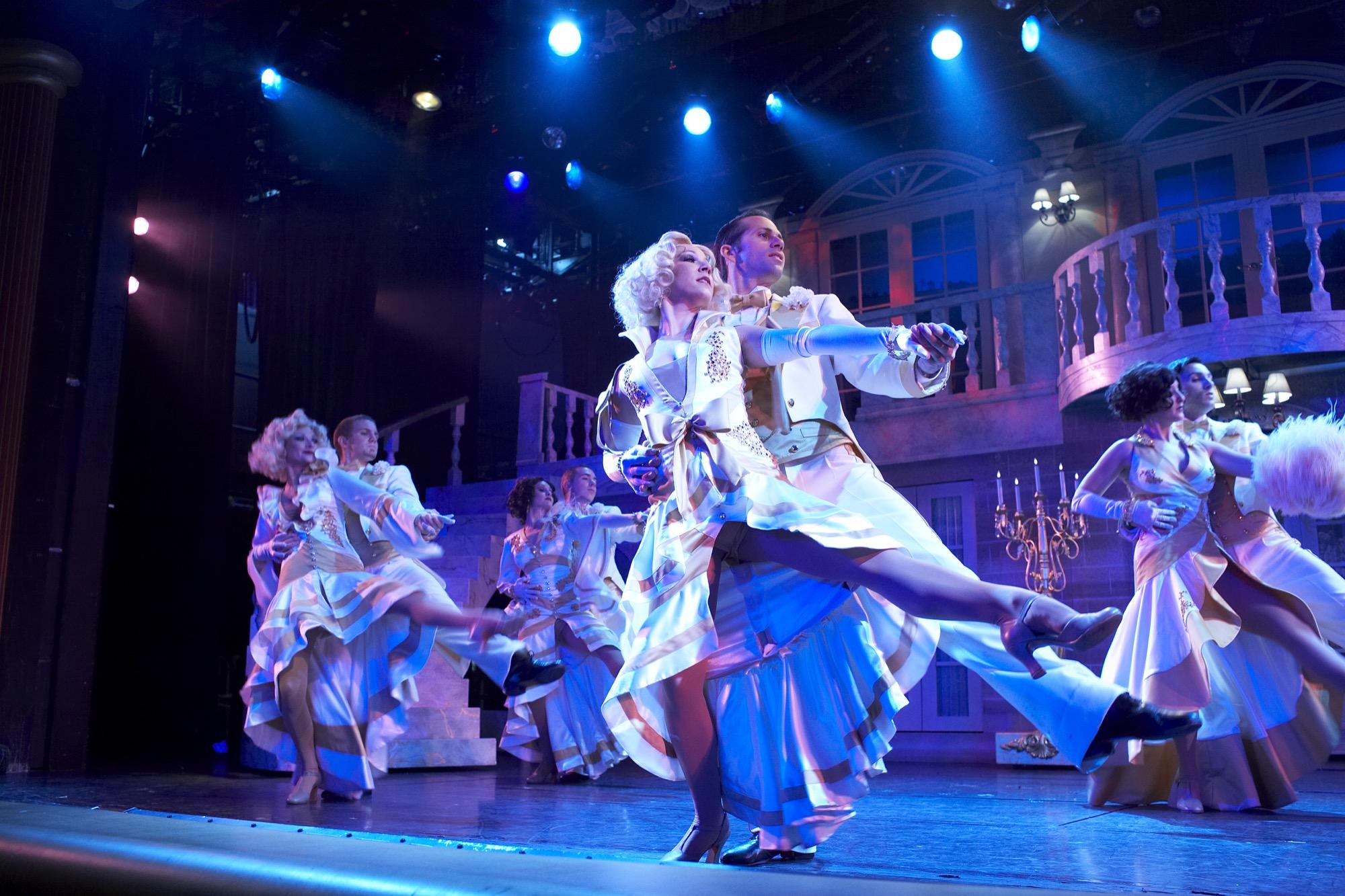 Princess Cruises Coral Class Interior show.jpg