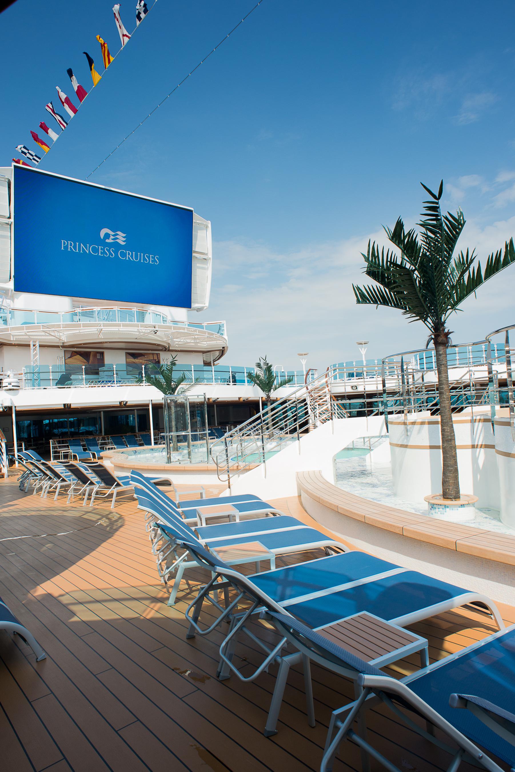 Princess Cruises Coral Class Interior lido 4.jpg