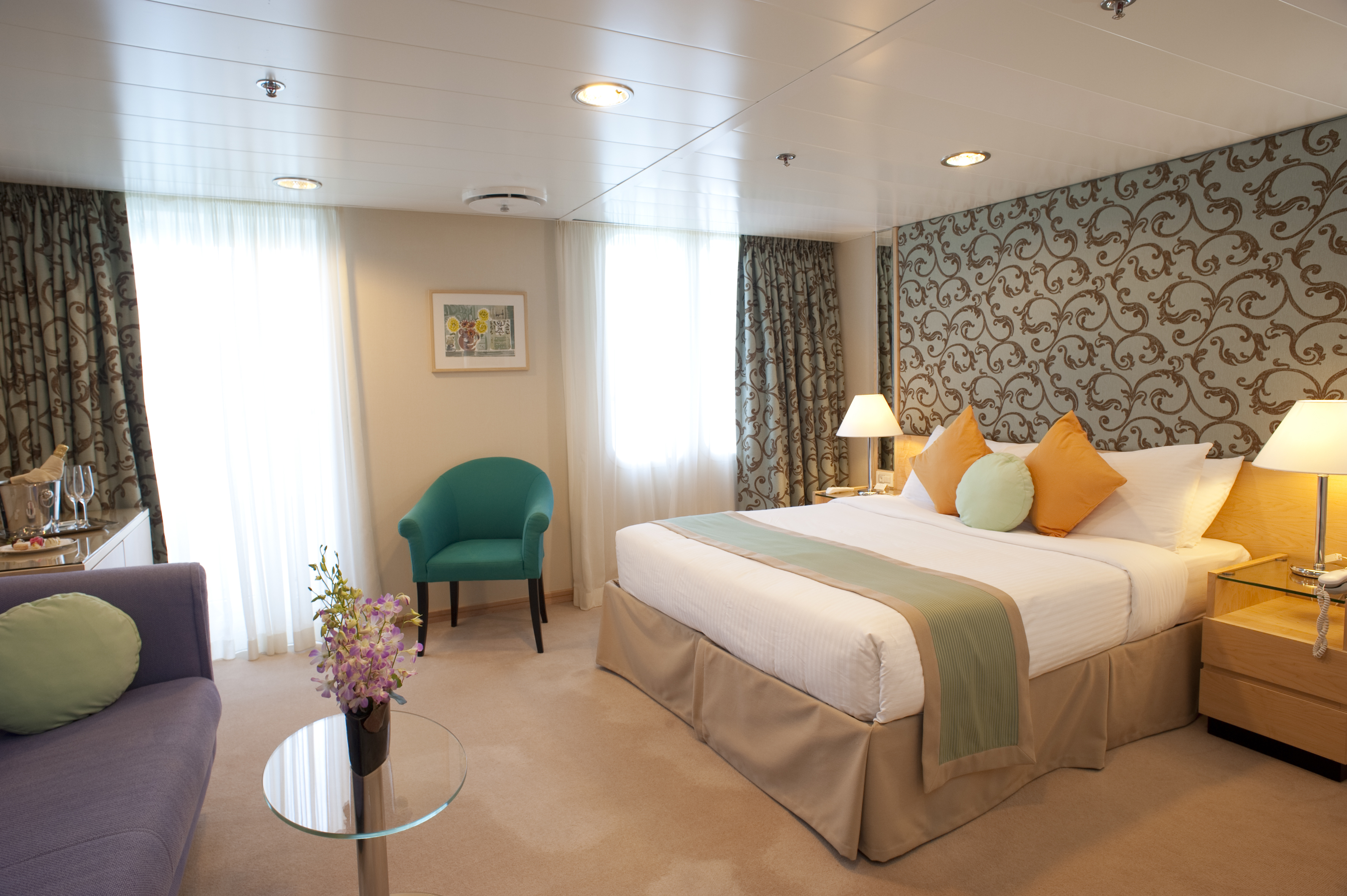 Voyages to Antiquity Aegean Odyssey Accommodation Owners Suite 2.jpg